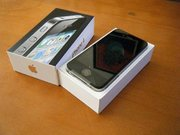 Brand New Apple Iphone 4s 64gb